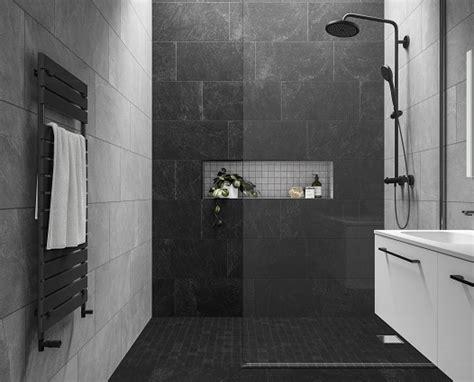 tile giant kitchen  bathroom tiles