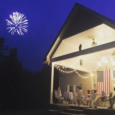 Comfortably Appointed Southern Home by 1000 Images About Yankee Doodle Dandy On