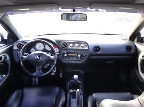 2003 Acura Cars For Sale Nationwide Autotrader