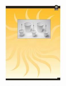 Foss Chemical Interactions Teacher Guide