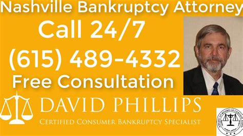 Hermitage Bankruptcy Attorney(615) 4894332nashville. Chief Security Officer Annuity Payout Options. Simple Business Accounting Delaware Llc Cost. Beauty School Virginia Penshoppe Online Store. How Do I Get Preapproved For A Mortgage. Bronx Personal Injury Lawyer. Shipping Antique Furniture What Is A Tax Levy. Austin Cosmetic Dentist Yellow Truck Tracking. Kittens First Vet Visit Side Mount Dishwasher