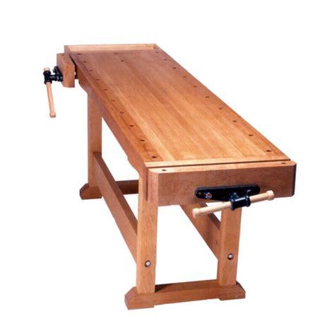 modern bench plan woodworking plans