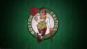 2018 Boston Celtics Wallpapers - PC |iPhone| Android