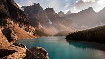 Spotlight Windows Wallpapers Landscape Desktop Backgrounds Resolution