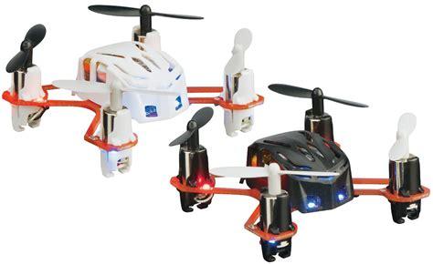 estes  micro drone quadcopter drones  sale drones den