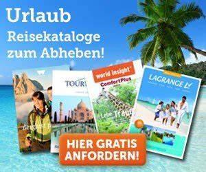Gratis Kataloge Bestellen : urlaubskataloge gratis hier kataloge und prospekte gratis ~ Eleganceandgraceweddings.com Haus und Dekorationen