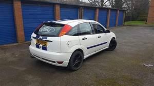 Flexrohr Ford Focus Mk1 : ford focus mk1 west bromwich sandwell ~ Jslefanu.com Haus und Dekorationen