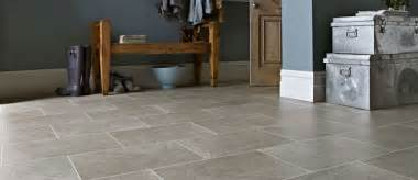 linoleum design green credentials linoleum flooring really inside space design