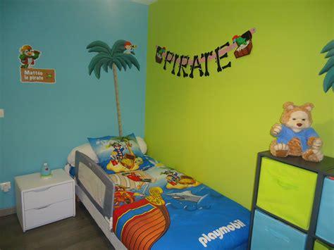 chambre pirate chambre pirate photo 2 5 3523949