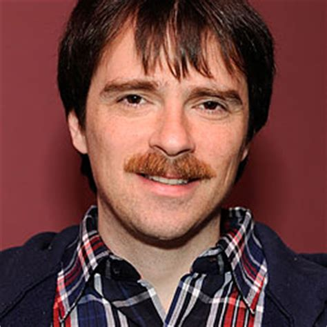 rivers cuomo    long    youve