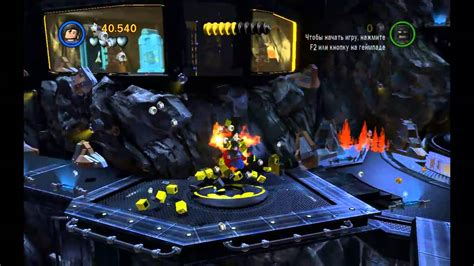 Batman Streaming Sports