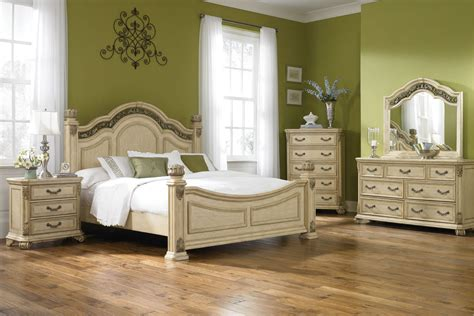 gardner white bedroom sets rometta dropppedaugust2017 jml bedroom collection