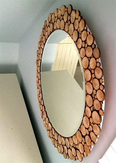 Spiegel Zum Basteln spiegel basteln dansenfeesten