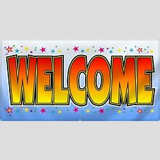 Welcome Transfers! Transitions