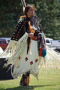 Canadian Native Dancers - DSC_0567 | Native American ...