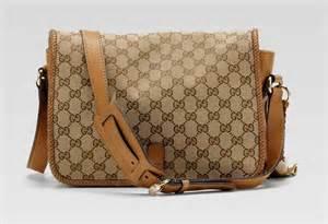 designer messenger bag tenbags designer messenger bag for