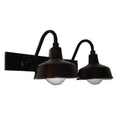 28 black bathroom vanity light fixtures shop sea