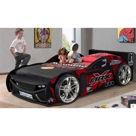 Buy Mrx speed no81 Online in Australia, Find best Beds