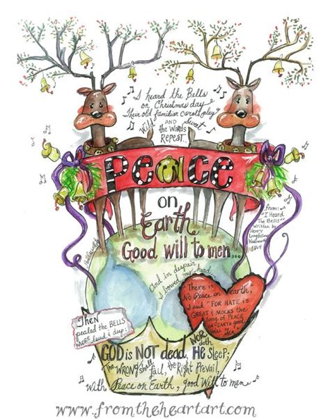 pinterest christmas scripture art 17 best images about puppy tails bible journaling for the boys on