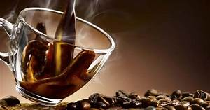 coffee every day or bad for you