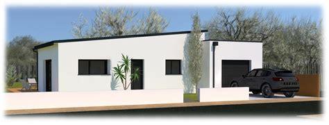 cuisiner cote de porc maison plain pied moderne toit plat 28 images prix