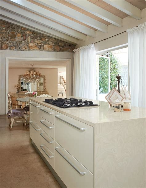 corian white white onyx corian kitchen counter production ltd