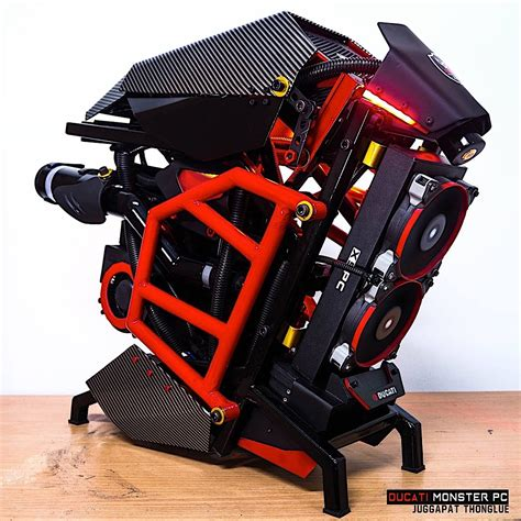 monter pc gamer monter pc 28 images desktop pc for sims 3 4sims this ducati pc makes for a gamer s