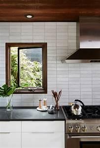 top 25 best modern kitchen backsplash ideas on pinterest With choose your best modern kitchen backsplash