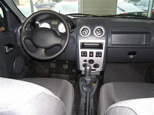 Manual Do Renault Logan 2008