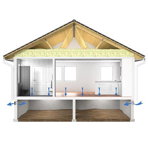 ventilation hotte cuisine aeration maison ancienne comparaison entre hotte de