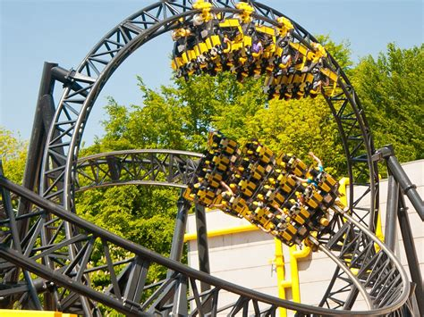 Alton Towers to reopen Smiler rollercoaster after crash ...