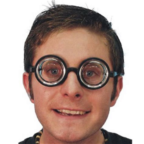 Nerd Glasses Meme - nerd specs drinkstuff