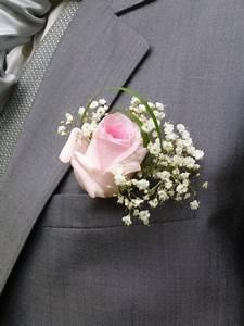 Fleurs Pour Mariage : bracelet mariage fleur fraiche ~ Dode.kayakingforconservation.com Idées de Décoration