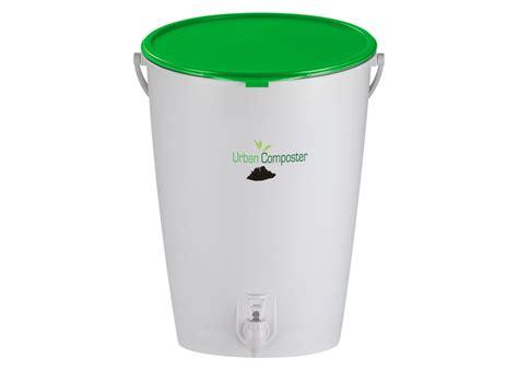 composteur de cuisine ecovi composteur de cuisine composteur de cuisine ecovi avec