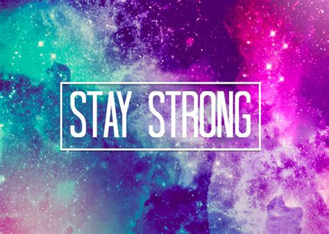 inspirational stay strong messages  quotes wishesmsg