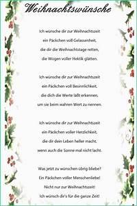 Weihnachtsgedichte Kinder Alt : charmant ein lustiges weihnachtsgedicht fotos bei kurze ~ Haus.voiturepedia.club Haus und Dekorationen