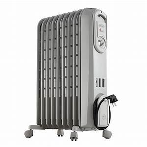 Radiateur Bain D Huile Delonghi : delonghi v550920 vento radiateur bain d 39 huile pas cher ~ Dailycaller-alerts.com Idées de Décoration