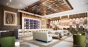 Interior, Design