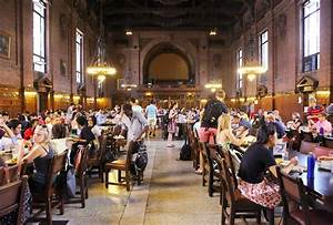 Yale Dining sees fresh initiatives