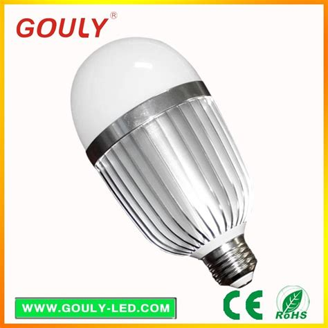 led replacement for high pressure sodium lights buy led
