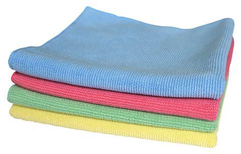 nettoyer canape tissu c est du propre maison design hosnya
