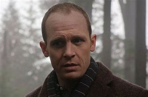 ethan embry walking upon once dead greg mendell abc