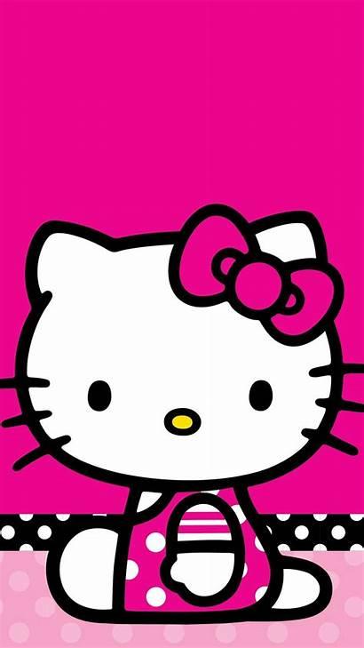 Kitty Hello Easter Wallpapertag Ipad