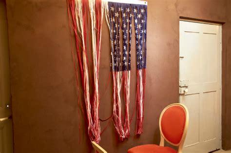 chambre avec vue saignon provence hopping in the provence iheartberlin de