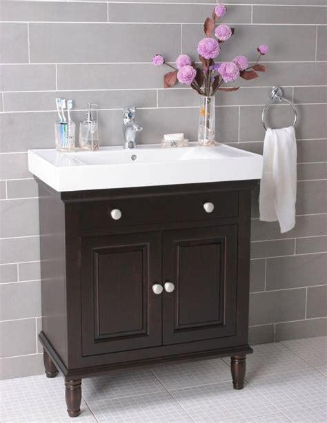 kraftmaid  bathroom cabinets bathroom kraftmaid