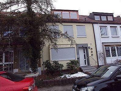 Haus Mieten Schwaig Bei Nürnberg by Haus Mieten In N 252 Rnberg