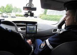 Radar Embarqué Voiture : radar mobile embarqu fonctionnement les reconna tre leur terrain de chasse tol rance et ~ Medecine-chirurgie-esthetiques.com Avis de Voitures