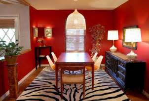 dining room color ideas dining room color ideas for modern homes home interior design installhome com