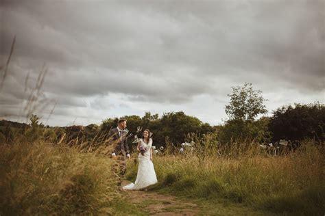 Sculpture Garden Nj Wedding sculpture park weddings wedding