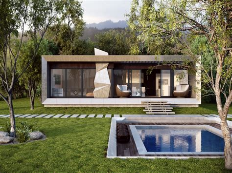 modern country home designs property modern country home designs country farmhouse interior